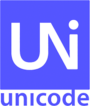home.unicode.org