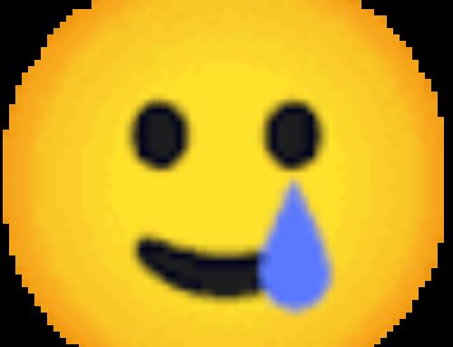 Unicode Emoji 13.0 — Now final for 2020
