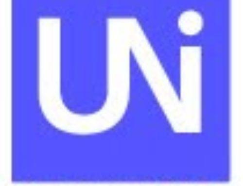 Unicode Consortium Announces New Additions to Leadership Team