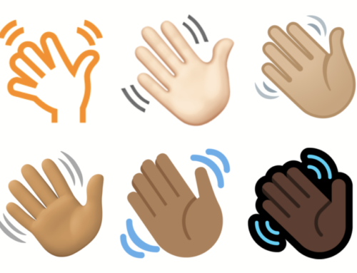 Now Accepting Unicode Emoji Proposals 🎉